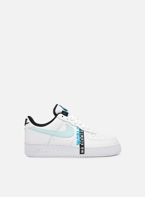 Sneakers Basse Nike Air Force 1 07 LV8