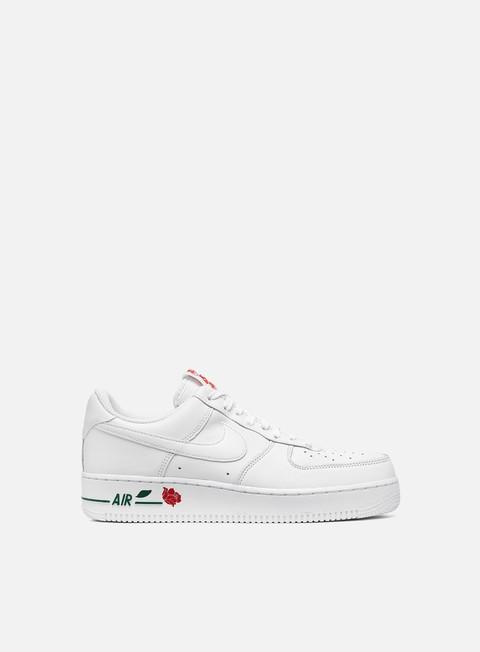 Sneakers Basse Nike Air Force 1 07 LX