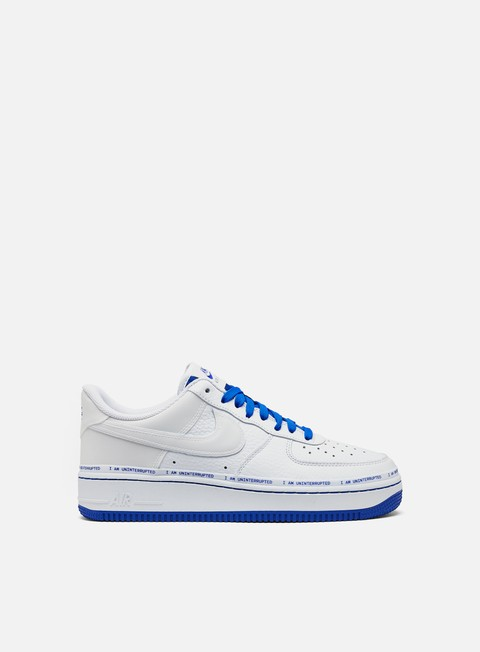 Nike Air Force 1 07 MTAA QS