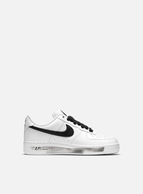 Nike Air Force 1 07 Para-Noise