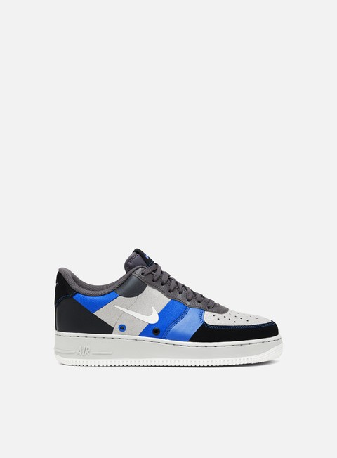 Sneakers Basse Nike Air Force 1 07 PRM 1