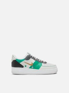 Nike Air Force 1 07 PRM 1