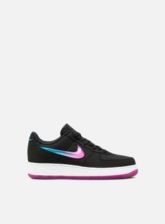 Nike Air Force 1 07 PRM 2