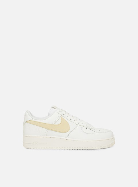 Sale Outlet Low Sneakers Nike Air Force 1 07 PRM 2