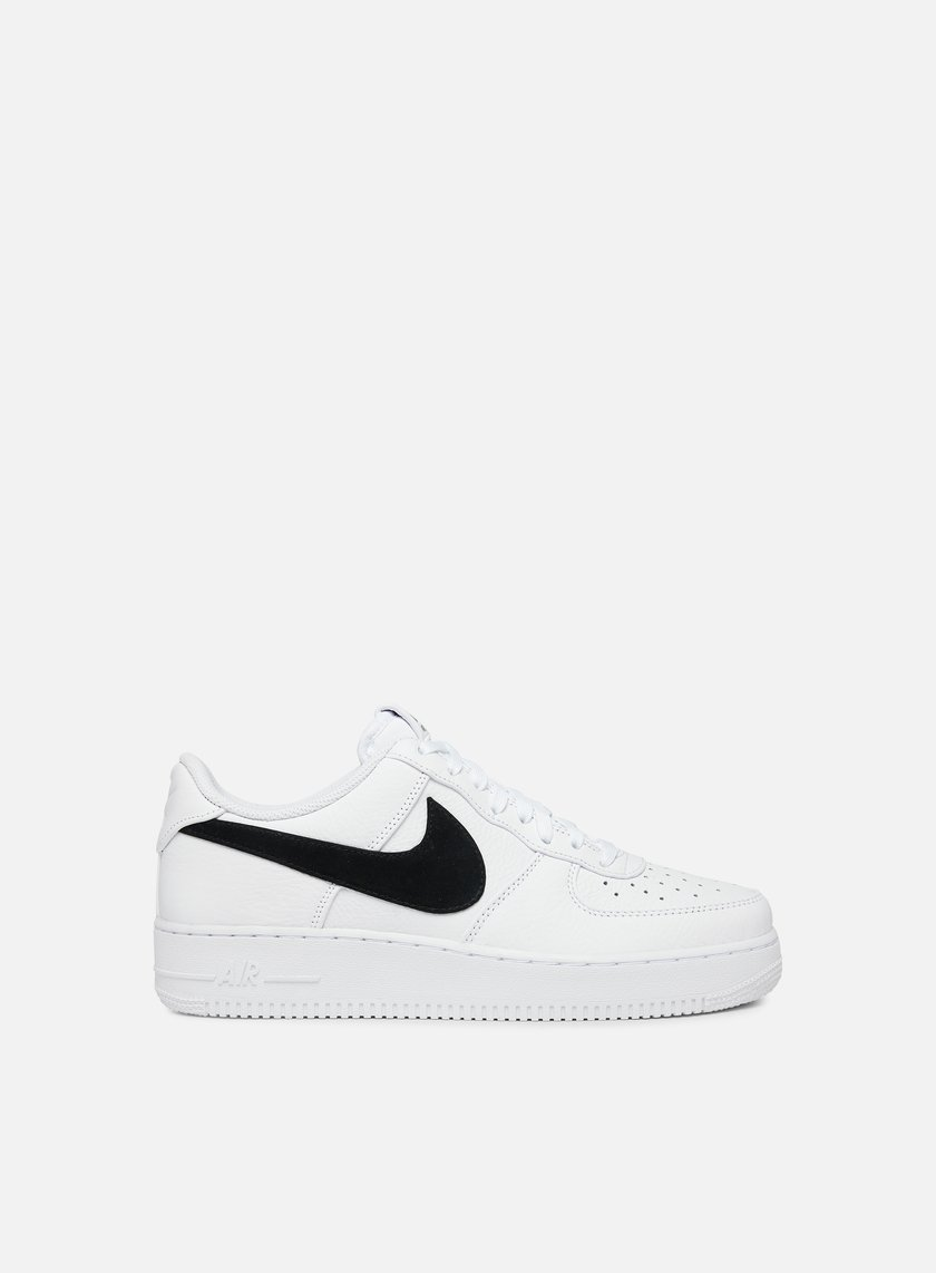 air force 1 07 prm 2