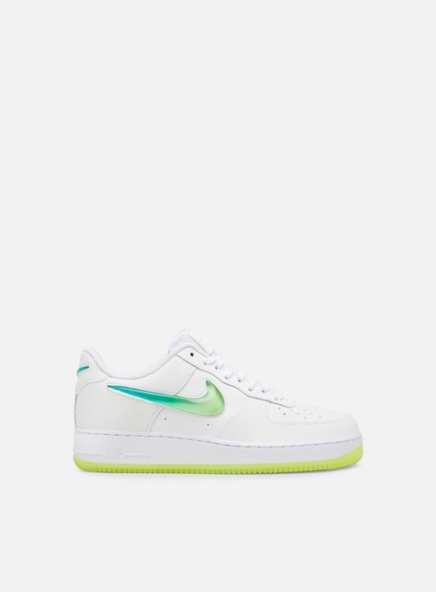 Sneakers da Basket Nike Air Force 1 07 PRM 2