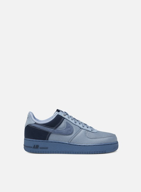 Nike Air Force 1 07 PRM 3 Ashen Slate