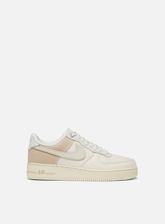 nouveaux styles 633fb 04d2d Nike Air Force 1 | Free shipping at Graffitishop
