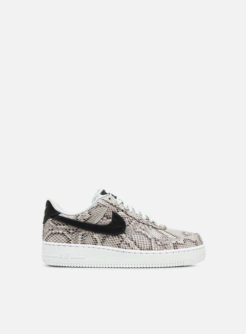 Sneakers Basse Nike Air Force 1 07 PRM