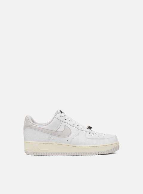 Nike Air Force 1 07 PRM