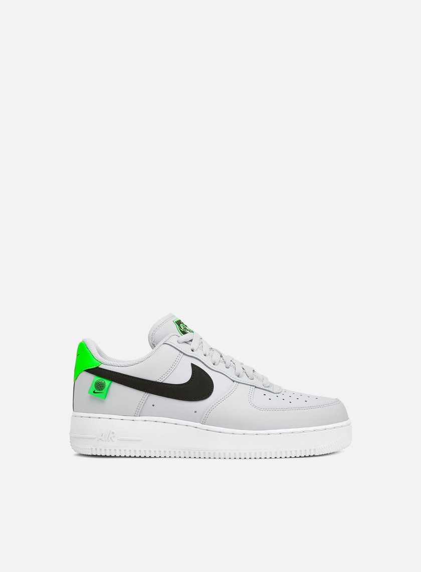 air force 1 07 uomo basse