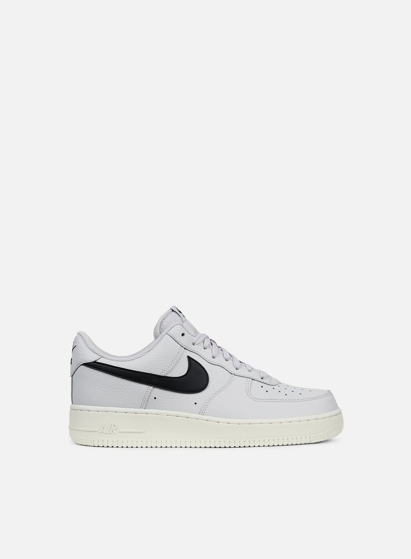 air force 1 07 basse