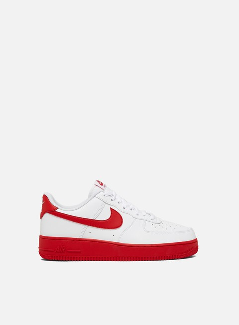 Sneakers Basse Nike Air Force 1 07