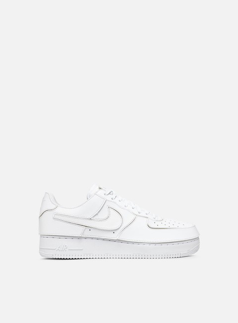 Lifestyle Sneakers Nike Air Force 1/1