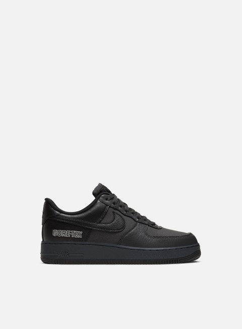 Basket Sneakers Nike Air Force 1 GTX