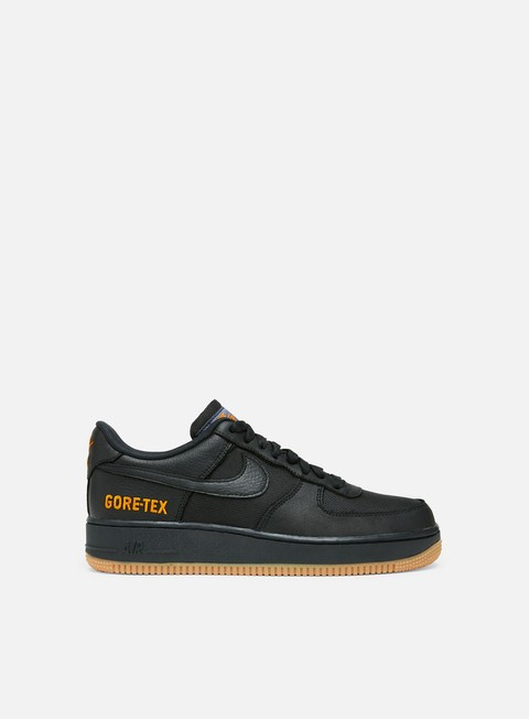 Sneakers Basse Nike Air Force 1 GTX
