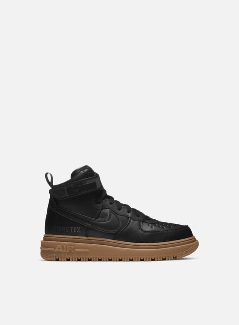 Sneakers Invernali e Scarponcini Nike Air Force 1 GTX Boot