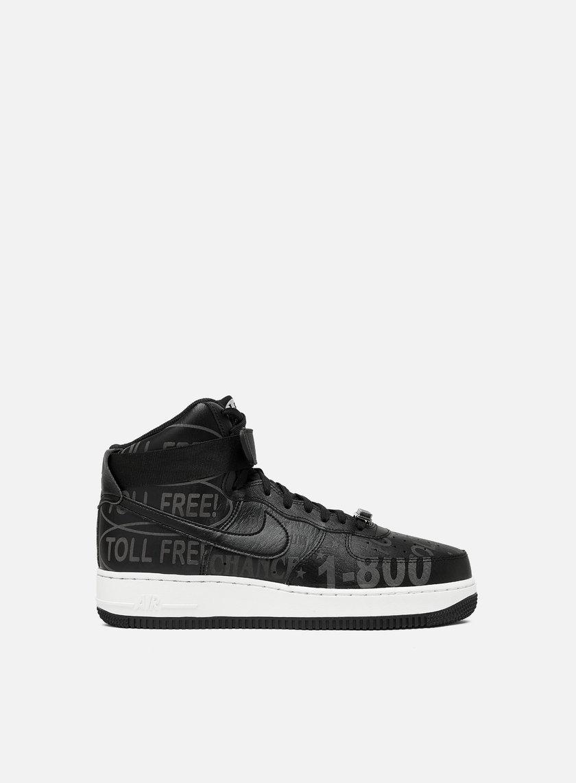 Nike Air Force 1 High 07 PRM