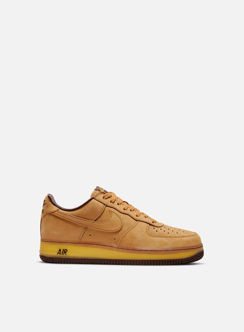 Low Sneakers Nike Air Force 1 Low Retro SP