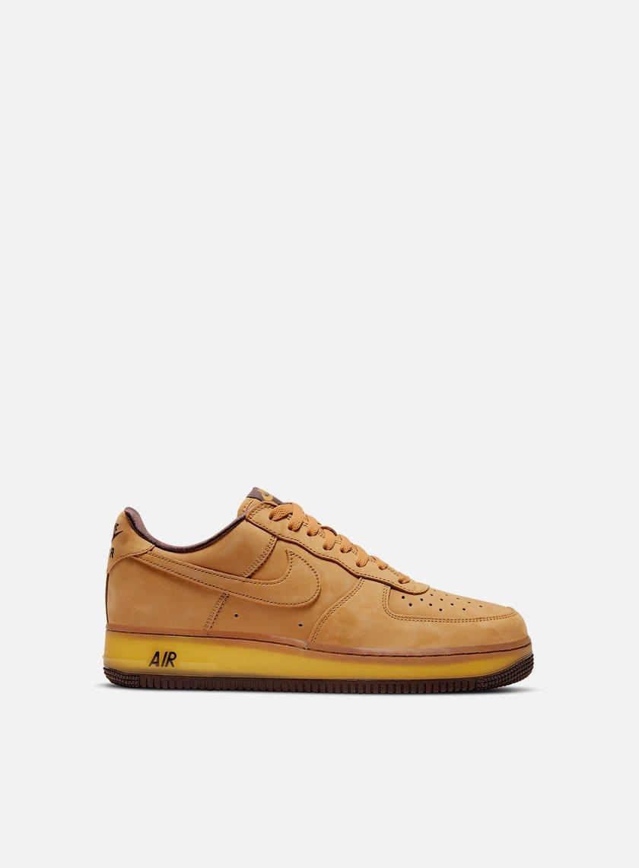Nike Air Force 1 Low Retro SP