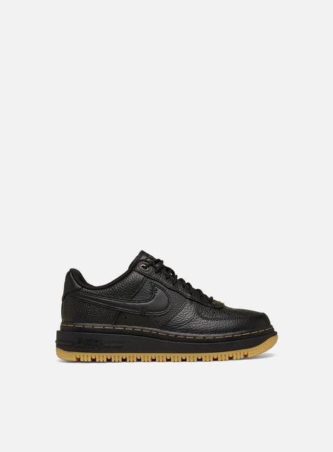 Sneakers basse Nike Air Force 1 Luxe
