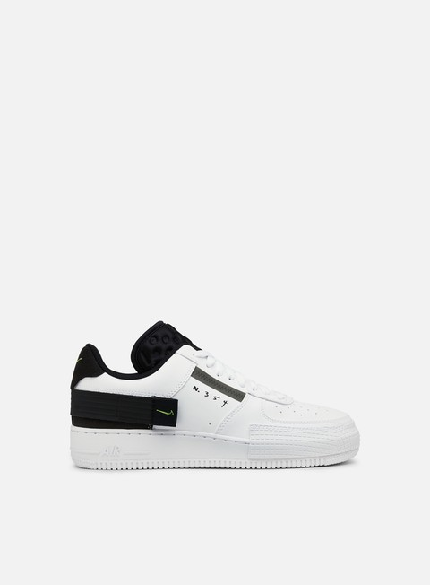 Sneakers Basse Nike Air Force 1 Type