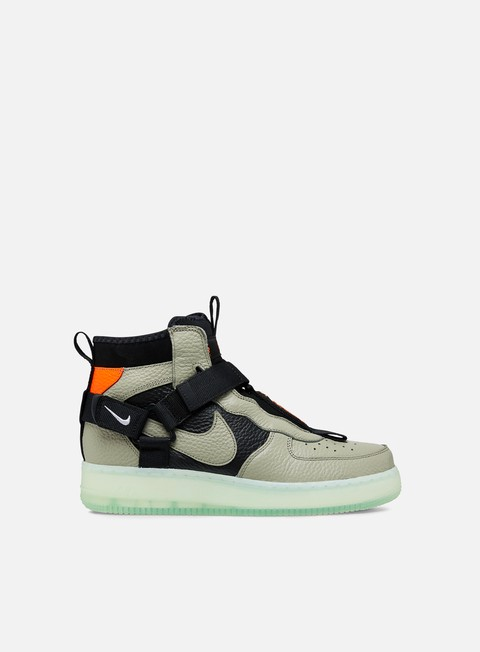 nike air force 1 mid utility alte