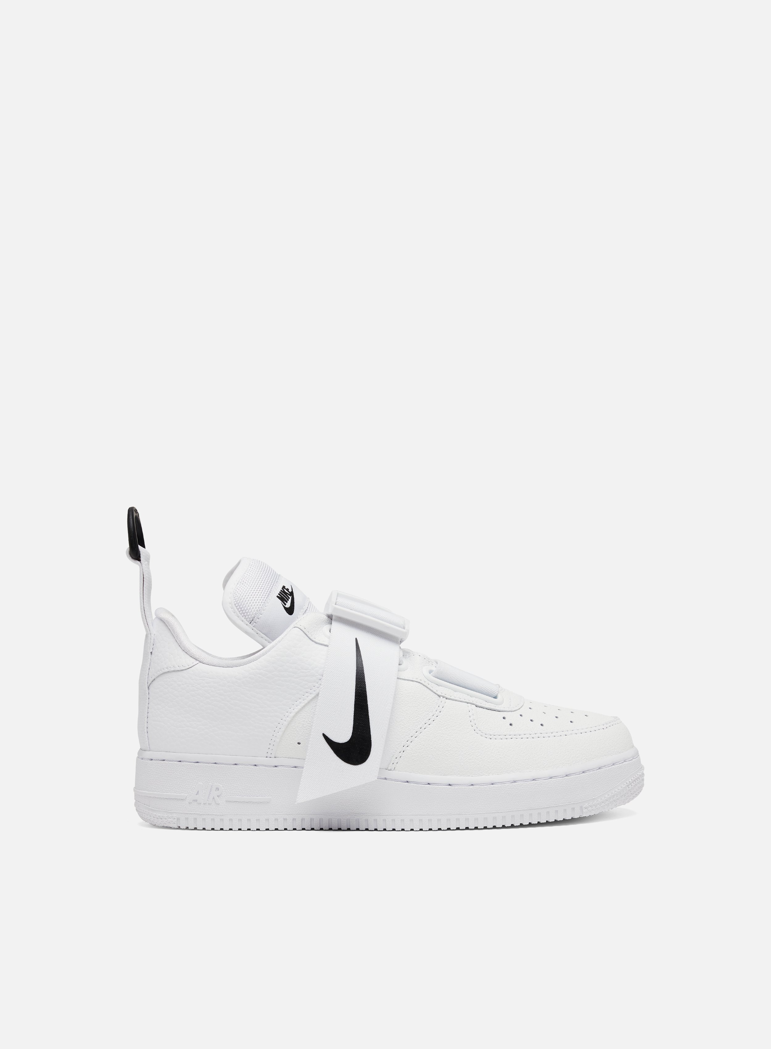 air force 1 utilityuomo