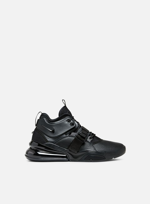Sneakers da Basket Nike Air Force 270