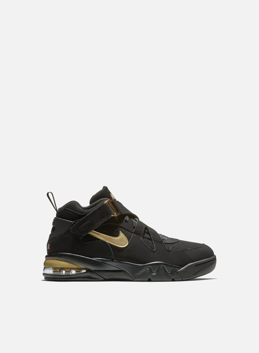 save off d68aa a8e1d Nike Air Force Max CB