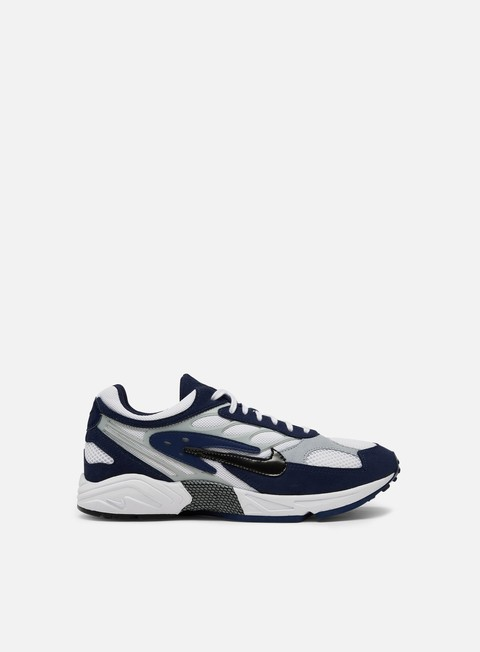 Outlet e Saldi Sneakers Basse Nike Air Ghost Racer