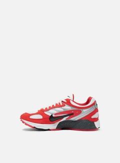 Nike Air Ghost Racer