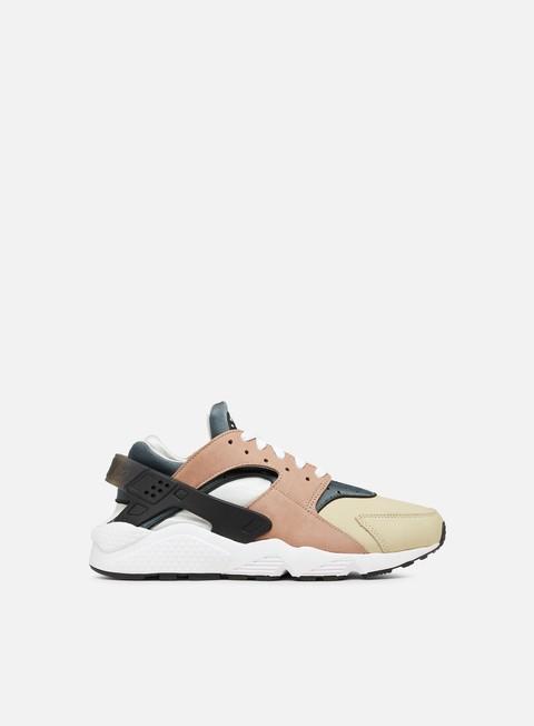 Sneakers Basse Nike Air Huarache