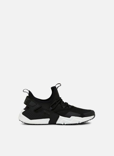Outlet e Saldi Sneakers Basse Nike Air Huarache Drift BR