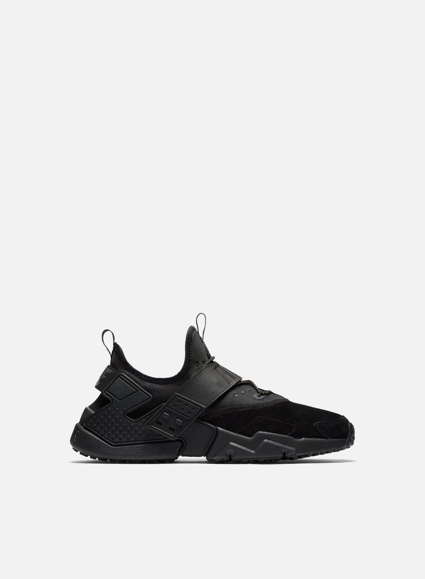 d393ceb19597 NIKE Air Huarache Drift PRM € 70 Low Sneakers