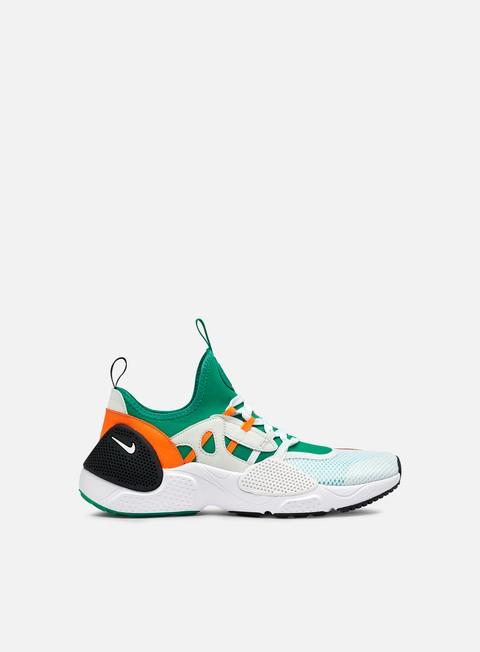 Outlet e Saldi Sneakers Basse Nike Air Huarache E.D.G.E. TXT QS