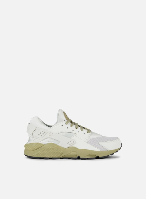 sneakers nike air huarache light bone light bone neutral olive