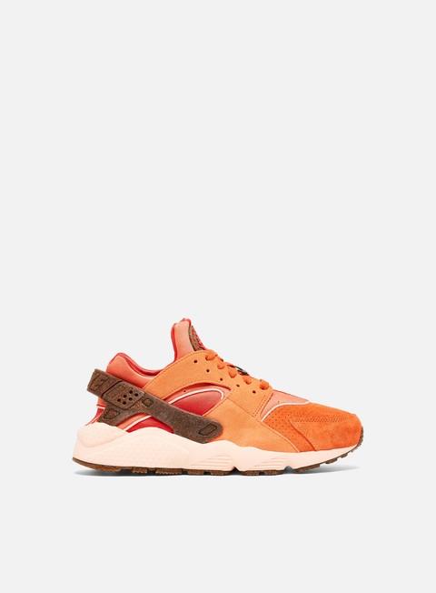 Sneakers basse Nike Air Huarache NH