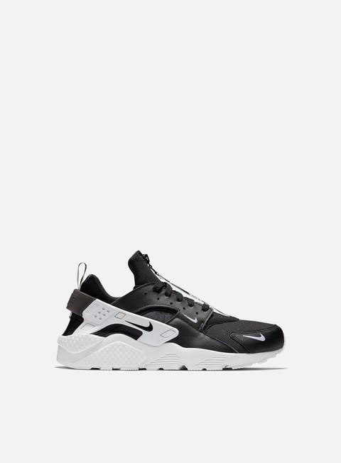 Nike Air Huarache Run PRM Zip Men