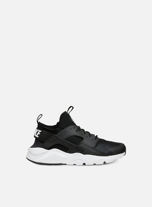 80192210a0bfb NIKE Air Huarache Run Ultra € 129 Low Sneakers