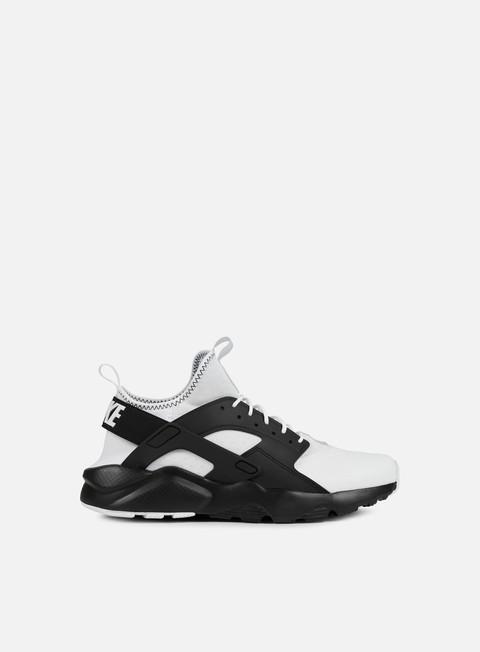 Outlet e Saldi Sneakers Basse Nike Air Huarache Run Ultra SE