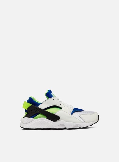 Low Sneakers Nike Air Huarache
