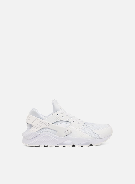b614d241c766 NIKE Air Huarache € 83 Low Sneakers