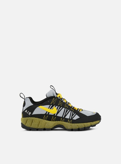 Sale Outlet Low Sneakers Nike Air Humara '17