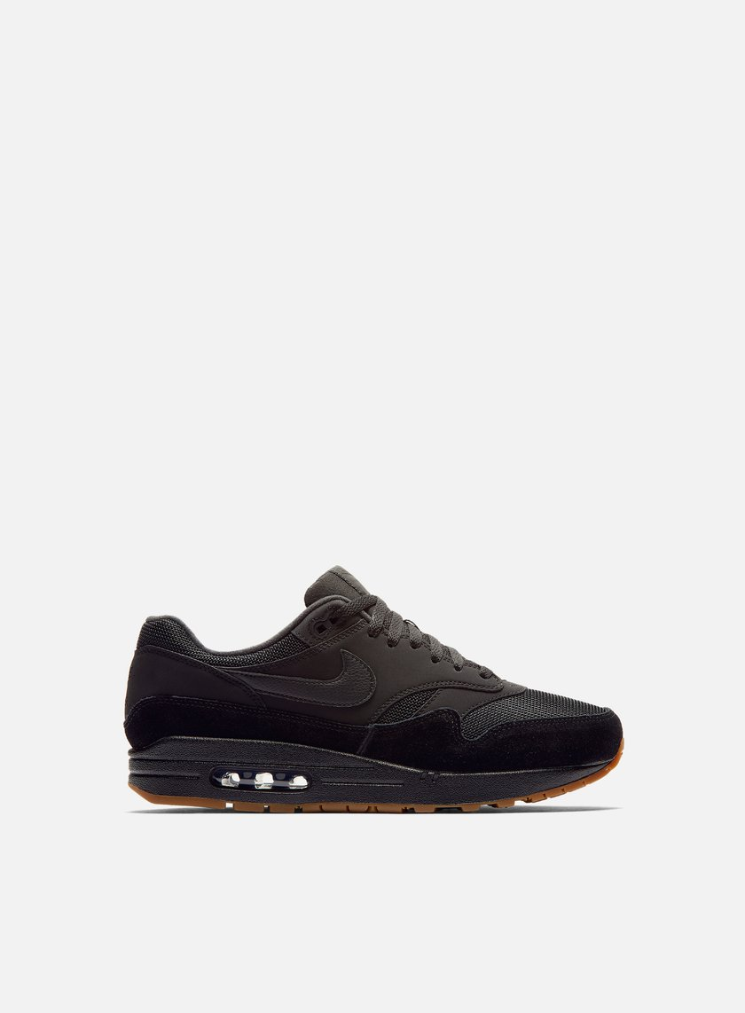 new arrival f7734 341fc NIKE Air Max 1 € 95 Low Sneakers | Graffitishop