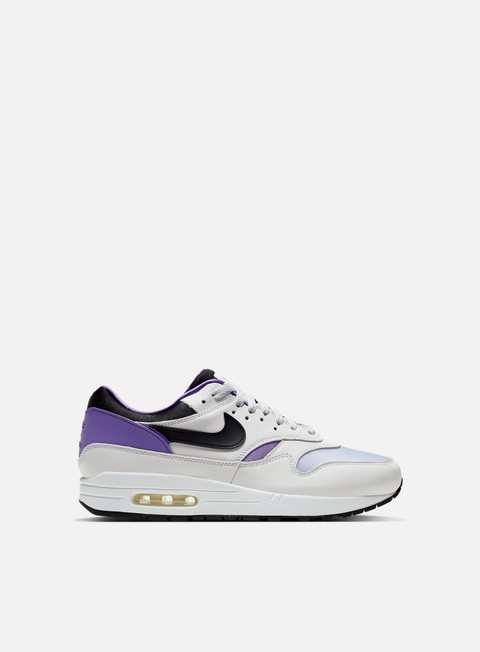 Low Sneakers Nike Air Max 1 DNA Ch. 1