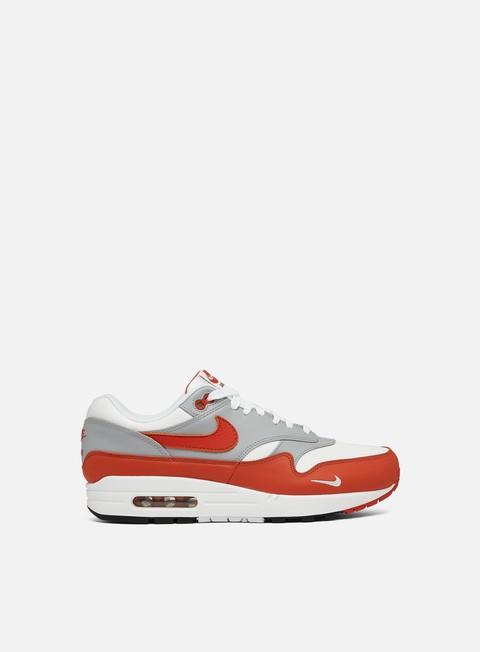 Sneakers Basse Nike Air Max 1 LV8