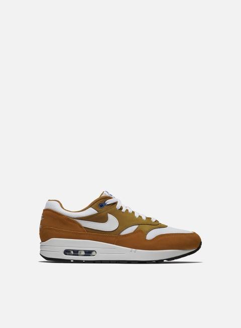 Retro Sneakers Nike Air Max 1 Premium Retro
