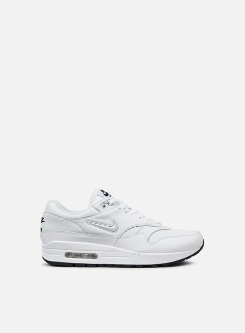 sneakers nike air max 1 premium sc white white dark obsidian