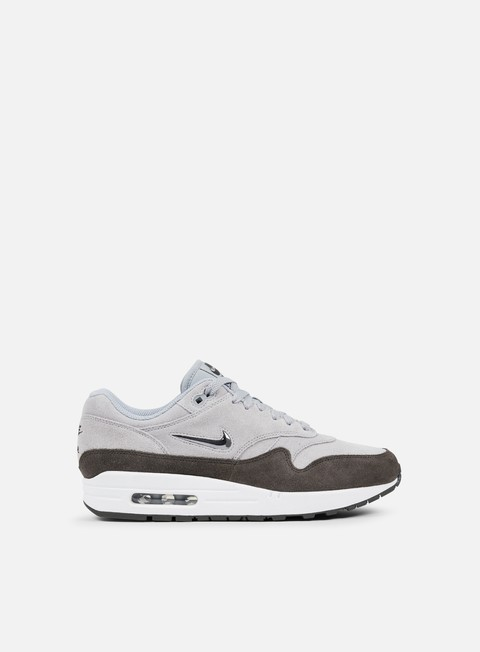 Sale Outlet Low Sneakers Nike Air Max 1 Premium SC